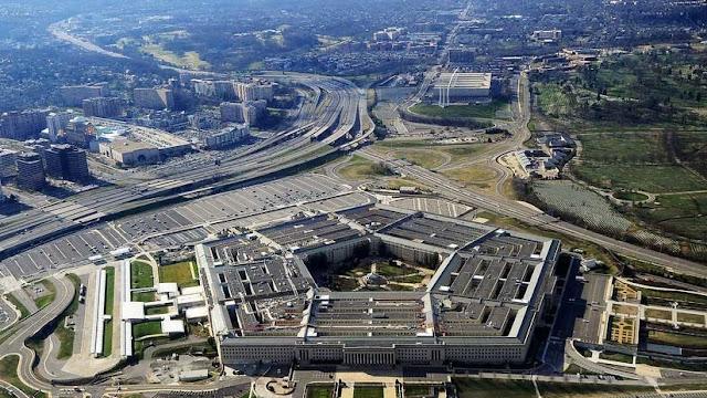 """Pentágono: Los submarinos de EE.UU. pueden destruir Rusia y China, pero ellos """"no saben dónde están"""""""