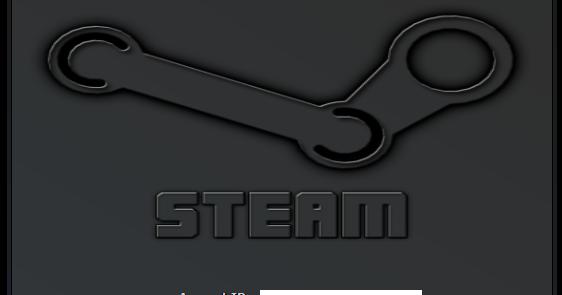 Steam Wallet Hack – Desenhos Para Colorir