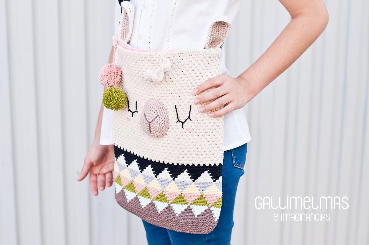 PATTERN - Llama or alpaca? Llampaca! - crochet cute amigurumi ...   797x1200