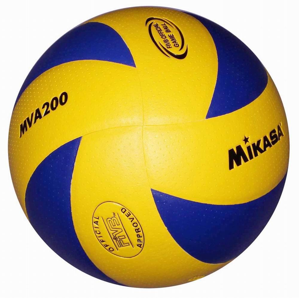 Peraturan permainan bola voli lengkap dan terbaru