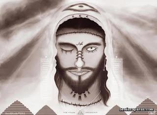 Jika kita meneliti tentang tanda hari kiamat,kita akan mengetahui Dajjal akan dibunuh oleh Nabi Isa AS..Jadi semua kita tahu bahawa Dajjal yang akan muncul dulu.