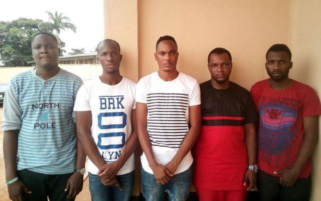5-lautech-students-arrested.jpg