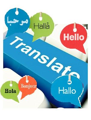 Aplikasi Kamus Translate Terjemahan Bhs Inggris Indonesia ...