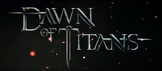 Game Dawn of Titans MOD APK + DATA v1.15.4 [ Unlimited Money ]