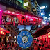 Pattaya Go-Go clubs and bars targeted in new crackdown