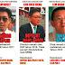 Sistem Kasta Dalam Parti Pembangkang