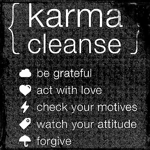 Cute Quotes About Karma. QuotesGram