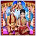Indian Wedding & Couple Honeymoon