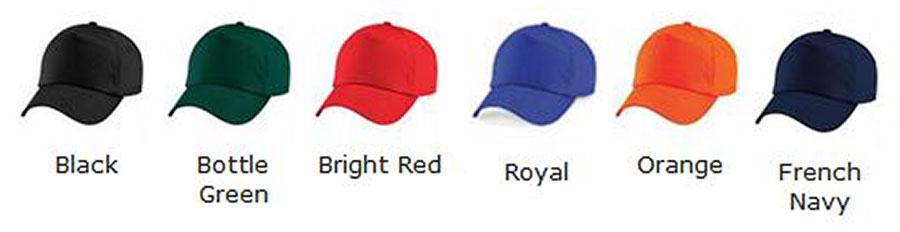 topi paskibra warna topi TOPI PASKIBRA Jual Topi Paskibraka dan Topi Paskibraka Jepang