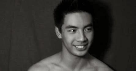 Pinoy Sex Scandals Blogspot 2