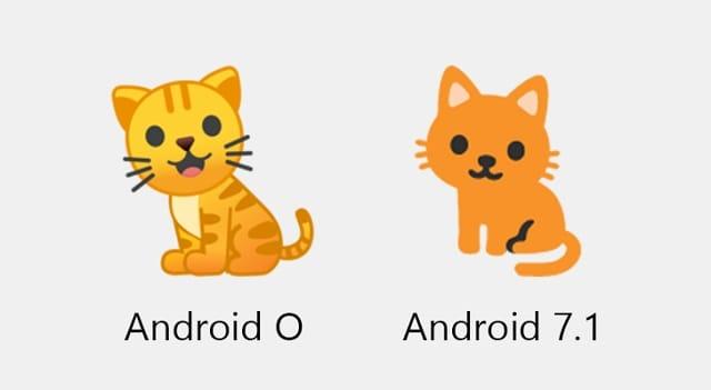 Fitur Baru dan Menarik yang Akan Hadir di Android Oreo 6