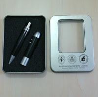 pulpen multiguna, multifungsi, pulpen usb, pulpen flashdisk, flashdisk pulpen, barang promosi murah, souvenir flashdisk jakarta