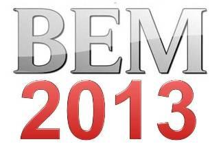 نصائح للمقبلين على شهادة التعليم المتوسط 2013 %D8%B9%D8%B1%D8%B6+%