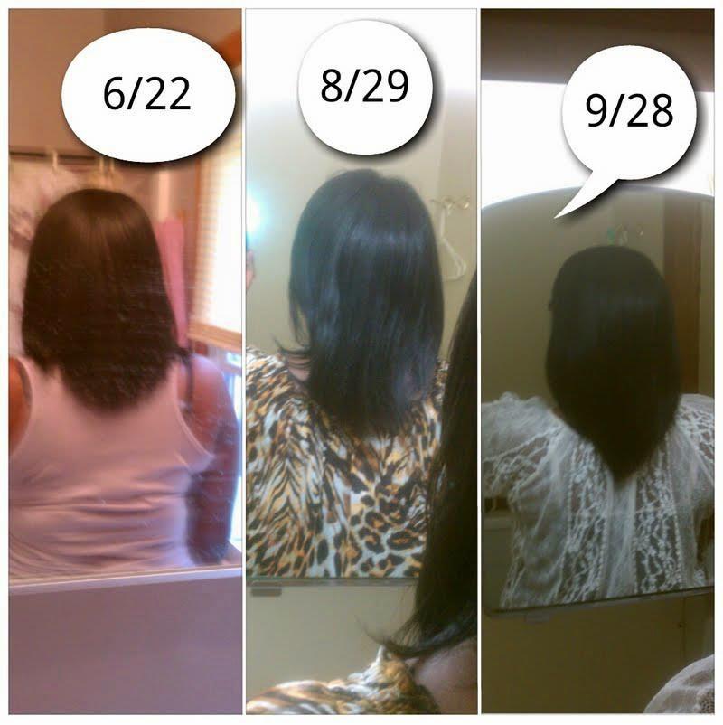 Hairfinity Super Hair Growth