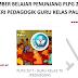 MATERI PENUNJANG PLPG 2017 UNTUK GURU KELAS PAUD/TK (PEDAGOGIK DAN PROFESIONAL)