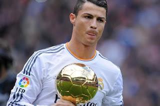 Ronaldo Di Mana Menemukan Prediksi Skor Online Terbaik