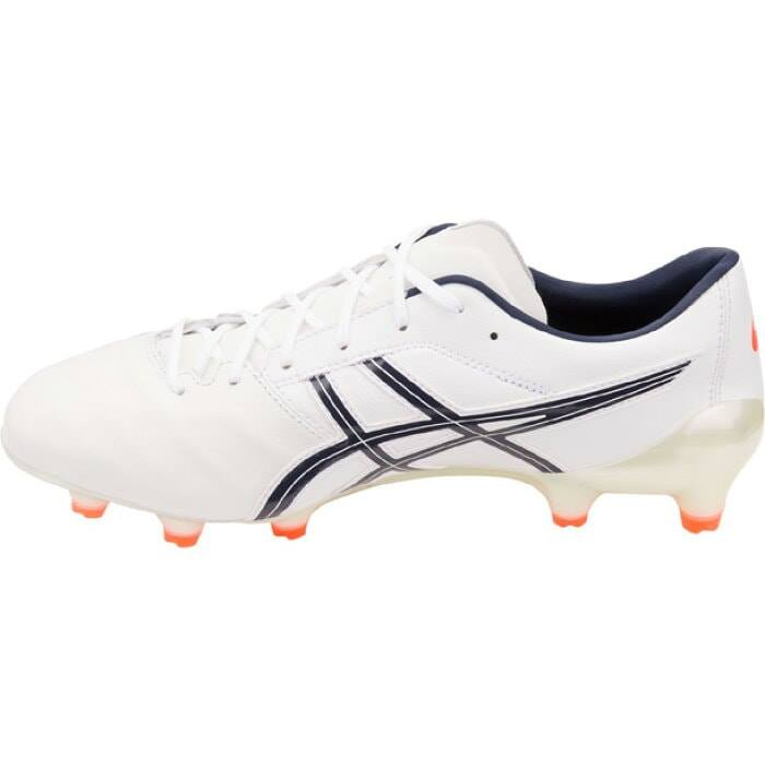 900dffb8fa5c All-New  Asics DS Light Avante 2019 Boots Released - cheap soccer cleats