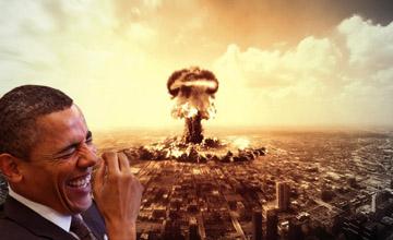 Obama's Iranian Lies