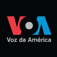 Voz da América em português  Washington DC