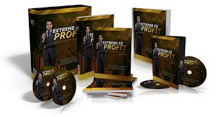 Extreme FX Profit