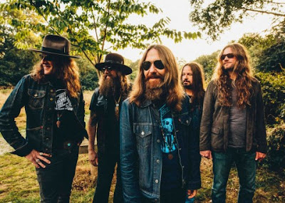 Blackberry-Smoke-2016