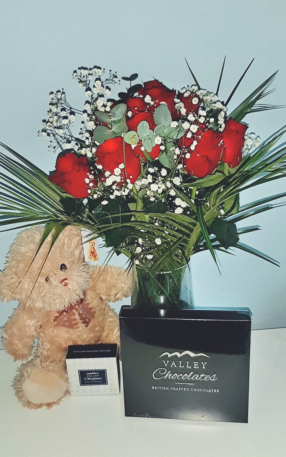 Valentine S Gift Guide 2019 Joanna Victoria Bloglovin