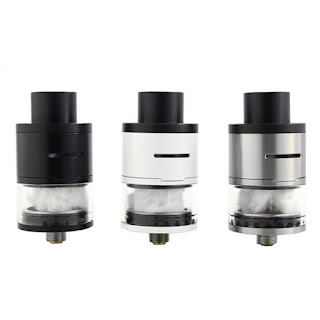 Kanger DOTA(RDTA) Tank , Only $14.90 Now !