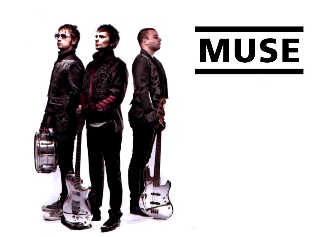 Muse wallpaper muse 23947110 1024 768
