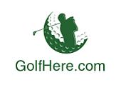 GolfHere.com