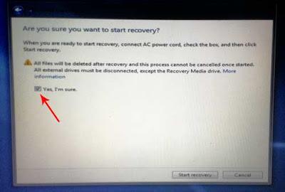 Konfirmasi-Start-recovery