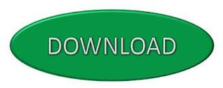 Klik to download Undangan pernikahan tema bunga dan kupu-kupu