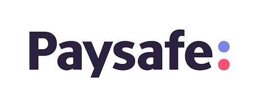iPayment re-brands as Paysafe