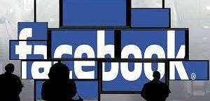 facebook mobil tarayıcı geliştiriyor