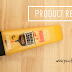 Product Review: Original Source Mango Shower..  Wanginya beda!