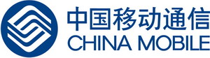 China Mobile now a Gold Member of the Linux Foundation