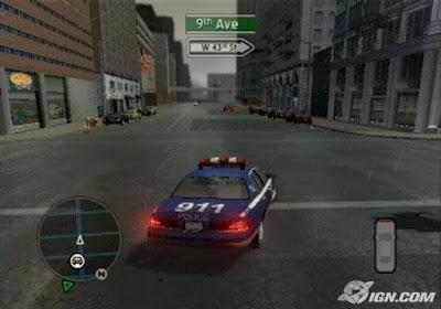 تحميل لعبة True crime new york city مضغوطة برابط واحد مباشر
