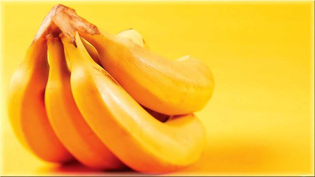 gambar pisang satu sisir