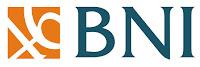 Pen Angsa Bank BNI