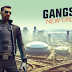 Gangstar New Orleans OpenWorld v1.0.0n Apk Mod