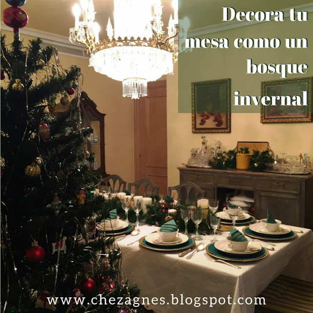 Winter-table-deco-DIY-Chez-Agnes