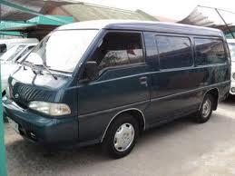 d5d3074c1 السوق الاردني للسيارات: باص H100 1999 اسود فل عذا الجير 1500 دينار و ...