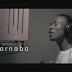 New Audio   Barnaba-Chozi La Africa