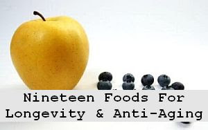 https://foreverhealthy.blogspot.com/2012/04/top-nineteen-common-foods-for-longevity.html#more