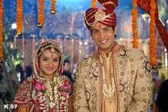 Wedding Pictures Wedding Photos: Shweta Nanda Wedding Pictures