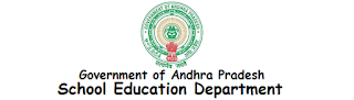 https://www.newgovtjobs.in.net/2019/03/andhra-pradesh-dsc-recruitment-2019-for.html