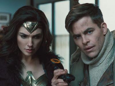Sebelum Wonder Woman, Gal Gadot Hampir Menyerah di Dunia Akting
