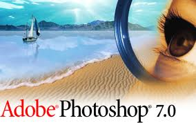 Adobe Photoshop 7.0 Full Crack Plus Serial Key Free Download