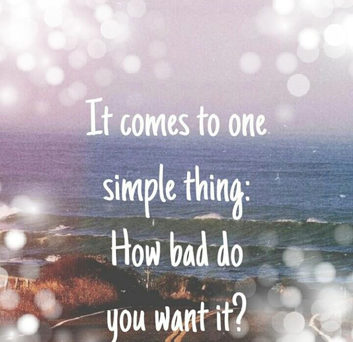 Inspirational | Motivational Quotes: November 2016