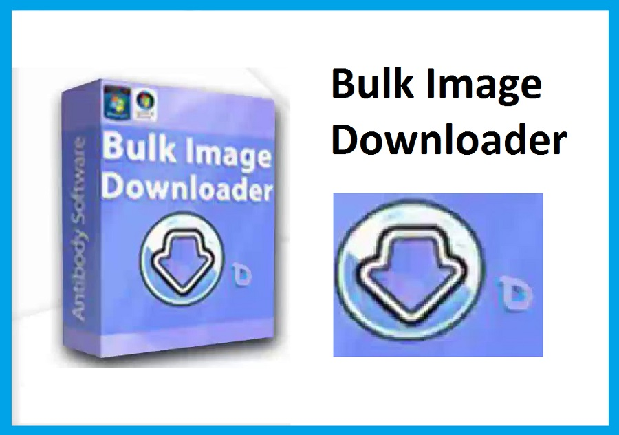 bulk image downloader crack keygen - bulk image downloader crack keygen