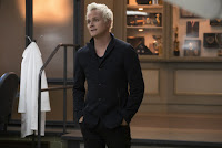 David Anders in iZombie Season 3 (5)